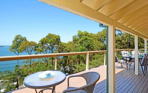 47 Lakeview Road, Wangi Wangi NSW 2267