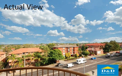 Level 5 / 22 Great Western Highway, Parramatta NSW 2150