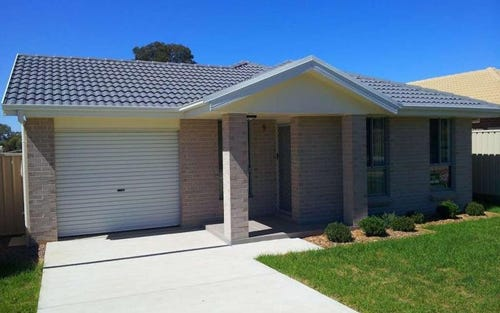 L37B Melton Road, Mudgee NSW 2850