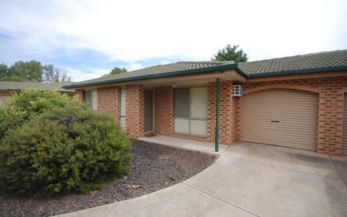 39/160 Forsyth Street, Wagga Wagga NSW