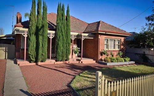 956 Waugh Road, North Albury NSW 2640