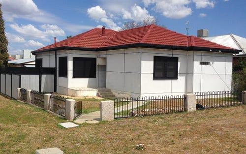 60 Mathews Street, Tamworth NSW