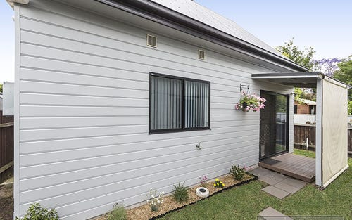 69 & 69a Margaret Street, Mayfield East NSW 2304