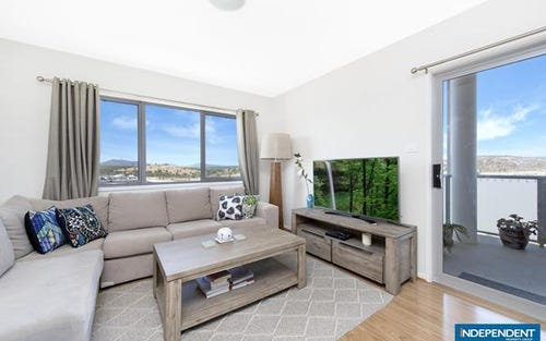 91/2 Peter Cullen Way, Wright ACT 2611
