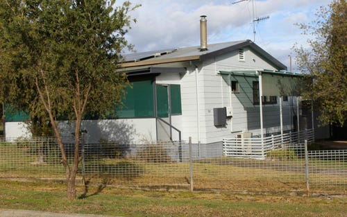 Address available on request, Khancoban NSW