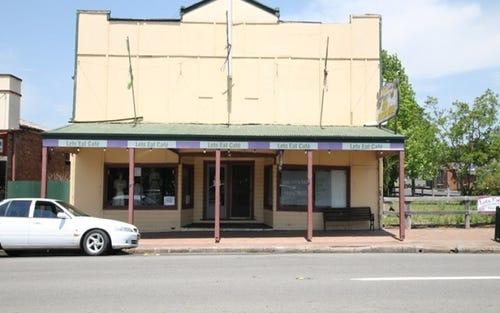 65 Mayne Street, Murrurundi NSW 2338