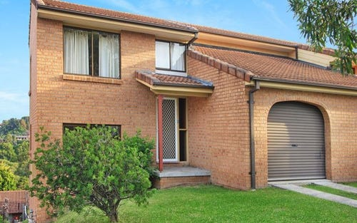 50A Odenpa Drive, Cordeaux Heights NSW