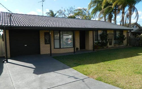 20 Adina Close, Forster NSW 2428