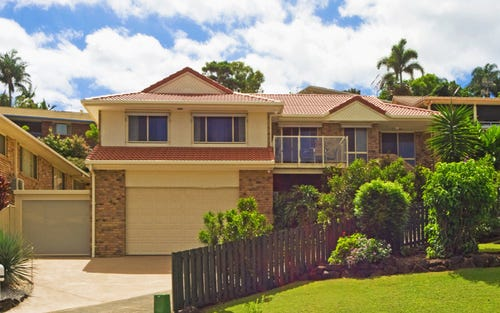 11 Muirfield Place, Banora Point NSW 2486