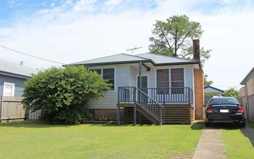 12 Lambert Street, Cessnock NSW