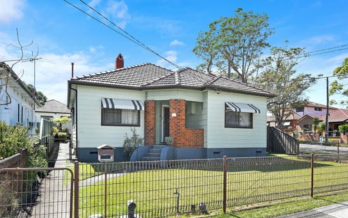 22 STEPHENSON Street, Roselands NSW 2196