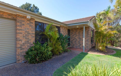 5 Acola Court, Wattle Grove NSW 2173