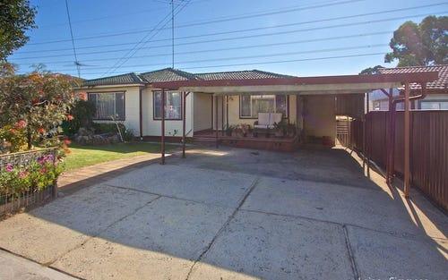 19 Zambesi Road, Seven Hills NSW 2147