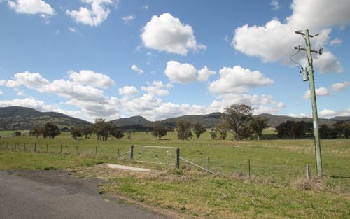 795 Lowes Creek Road, Quirindi NSW 2343