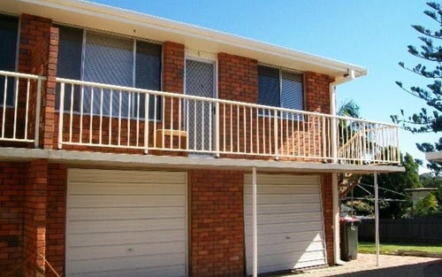 4/79 SAVOY STREET, Port Macquarie NSW