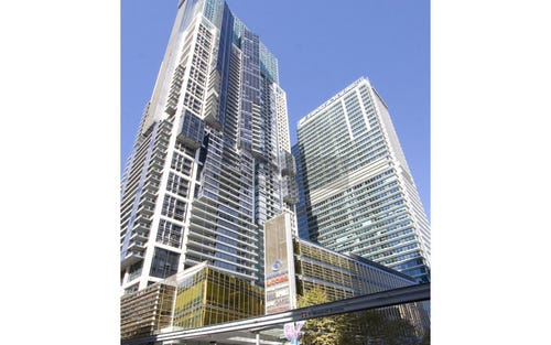 Level 23/91 Liverpool Street, Sydney NSW