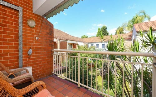 62/26 Cotswold Road, Strathfield NSW 2135