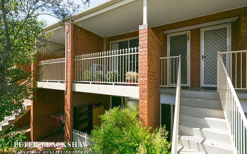 27/12 Albermarle Place, Phillip ACT