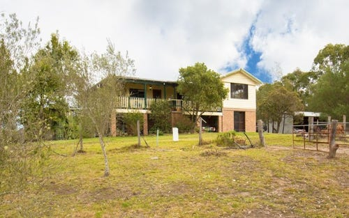 118 Mount Baker Road, Mount View NSW 2325
