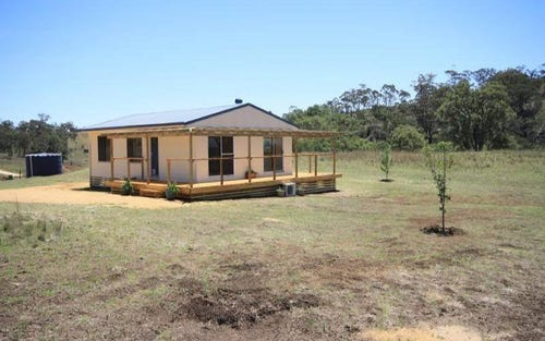 Address available on request, Merriwa NSW 2329