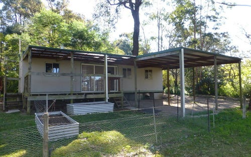 Address available on request, Grose Wold NSW
