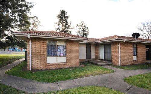 Unit 1 192 Denison Street, Mudgee NSW