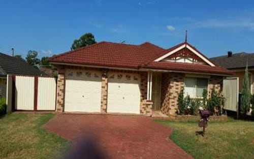 21 Edward Street, Kingswood NSW
