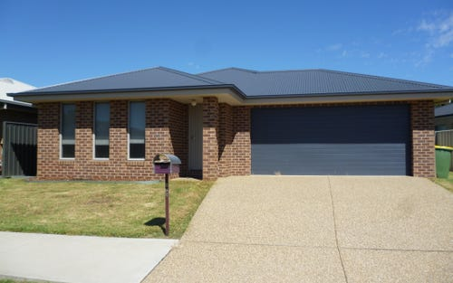 204 Rivergum Drive, East Albury NSW