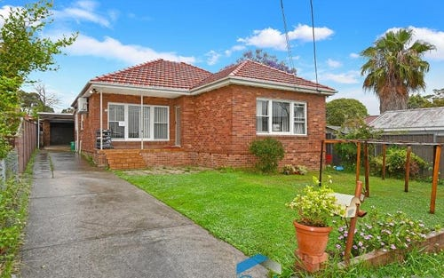 77 View St, Sefton NSW 2162