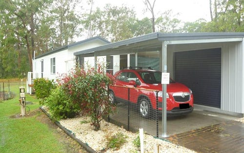 Lot 11-54 Iluka Rd, Woombah NSW 2469
