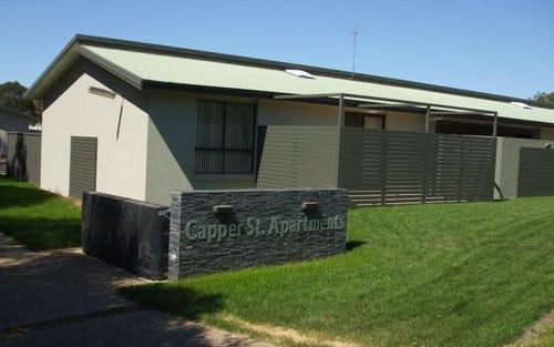 Unit 6/176 Capper Street, Tumut NSW