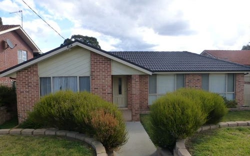 Address available on request, Portland NSW