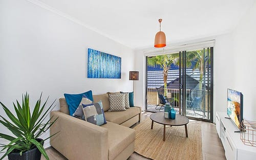 Address available on request, Mona Vale NSW