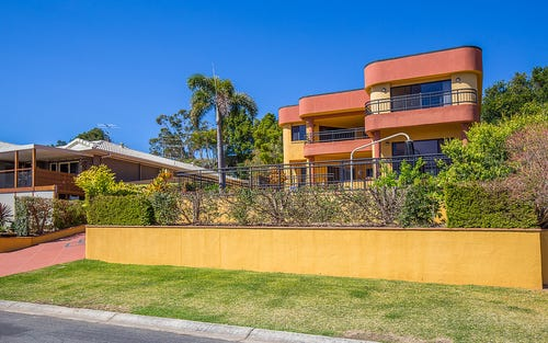 11 Kinross Cl, Banora Point NSW 2486