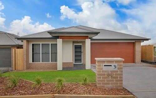 33 Avondale Drive, Thornton NSW