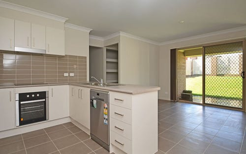 6 Outlook Blvd, Summer Hill NSW