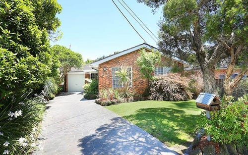 53A Marlborough St, Smithfield NSW