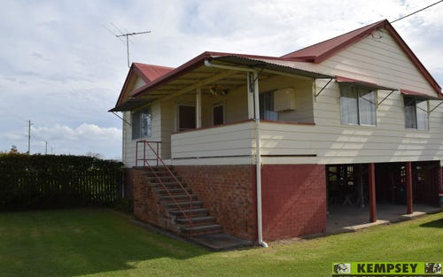 479 Plummers Lane, Rainbow Reach NSW 2440
