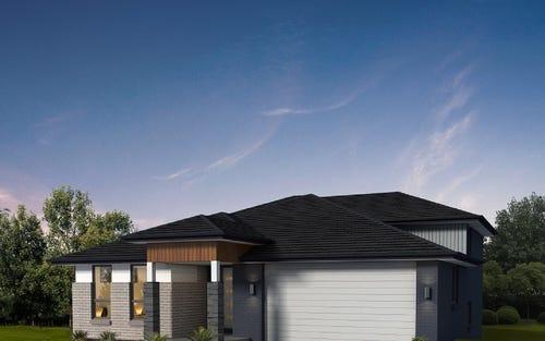 60 Fern street, Arcadia Vale NSW 2283