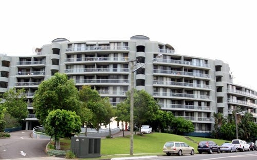 88/27 Bennelong Parkway, Wentworth Point NSW 2127
