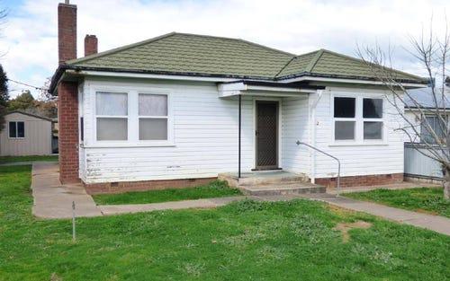 62 Berthong Street, Cootamundra NSW 2590