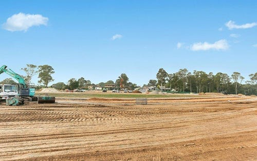 Lot 204 Burawa Rise Estate, Schofields NSW 2762