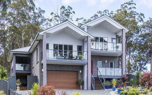 65 The Crest, Mirador NSW 2548