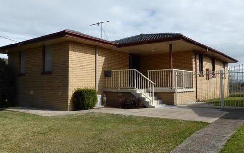 24 Pennington Street, Raymond Terrace NSW 2324