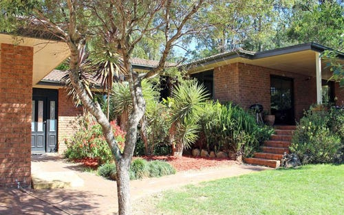 242B Crescent Head Road, South Kempsey NSW 2440