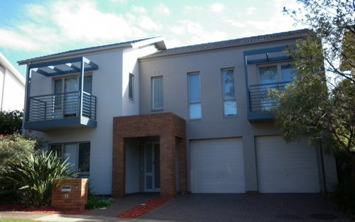 Address available on request, Newington NSW 2127