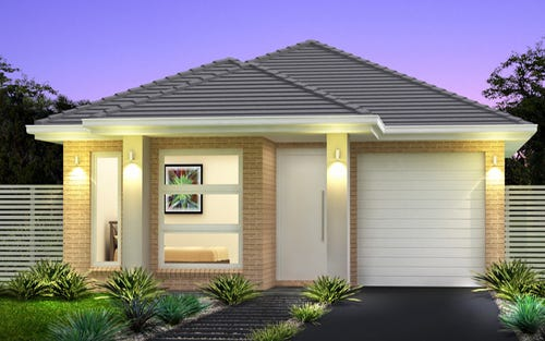 Lot 2/1234 South Circuit, Oran Park NSW 2570