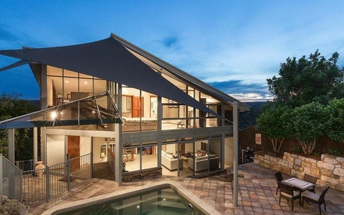 38 Mansion Point Road, Grays Point NSW 2232