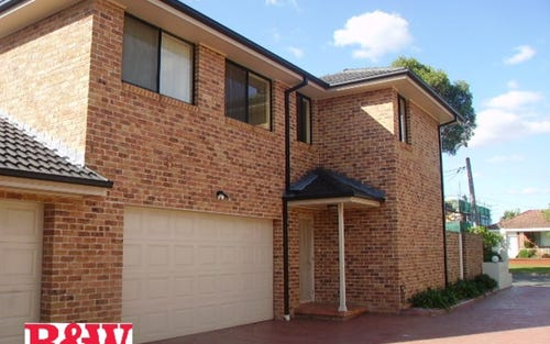26 Thornton Road, Georges Hall NSW