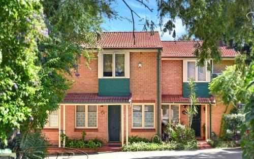 2/423a Liverpool Road, Strathfield NSW 2135